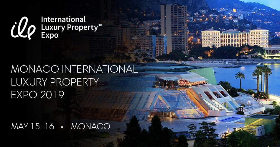 Monaco International Luxury Property Expo